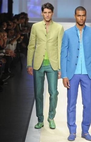 canali uomo collezione primavera estate 2012 21