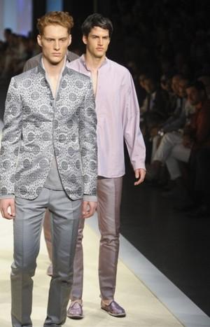 canali uomo collezione primavera estate 2012 22