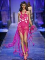 Christian Dior, prêt-à-porter Primavera Estate 2011