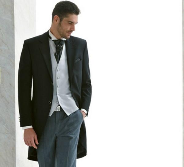 urbano della scala per fare dello sposo il protagonista sposo primavera estate 2012 01