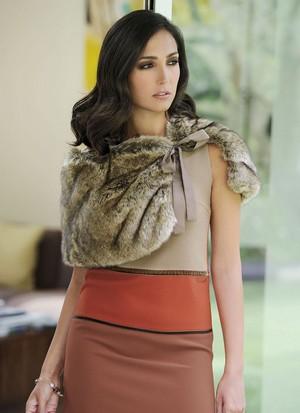cannella abbigliamento inverno 2011 02