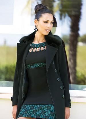 cannella abbigliamento inverno 2011 07