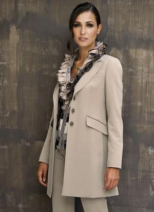 cannella abbigliamento inverno 2011 12