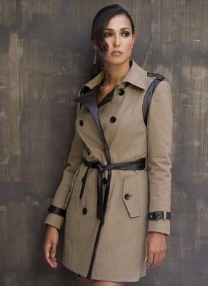 cannella abbigliamento inverno 2011 15
