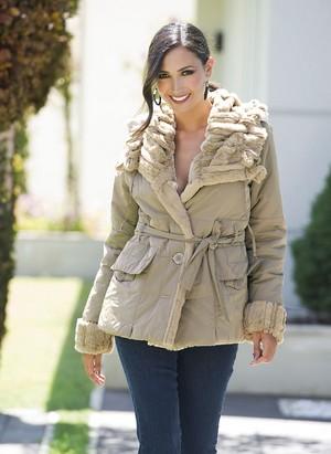 cannella abbigliamento inverno 2011 16