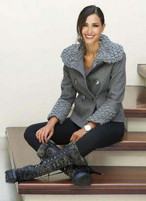 cannella abbigliamento inverno 2011 18