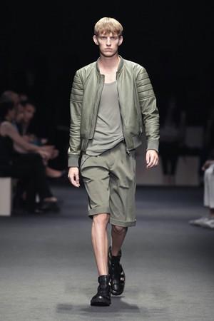 neil barrett uomo collezione primavera estate 2012 11