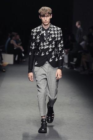 neil barrett uomo collezione primavera estate 2012 16
