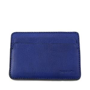 steve e co porta carte di credito