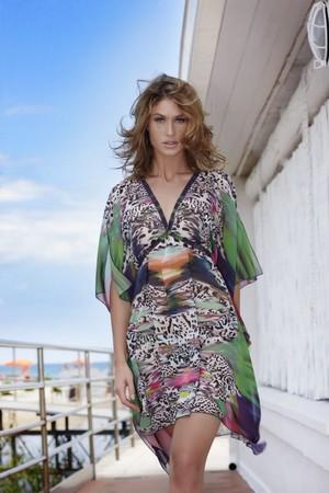 amarea donna collezione primavera estate 2012 03