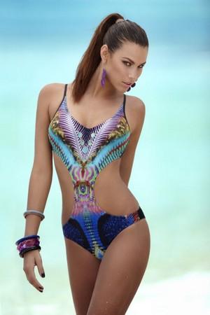 amarea donna collezione primavera estate 2012 04