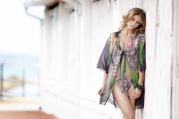 amarea donna collezione primavera estate 2012 10