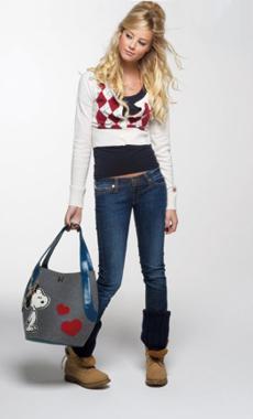 fixdesign autunno inverno 2010 2011 jeans
