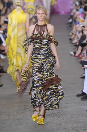 missoni donna collezione primavera estate 2012 15