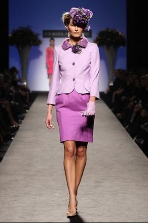 raffaella curiel collezione donna estate 2011 03