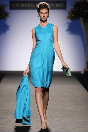 raffaella curiel collezione donna estate 2011 06