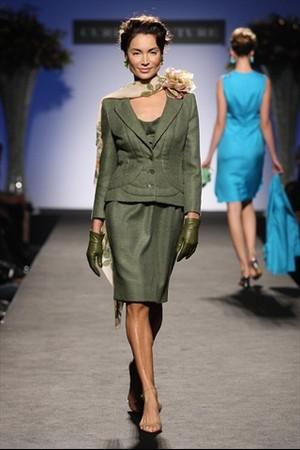 raffaella curiel collezione donna estate 2011 07