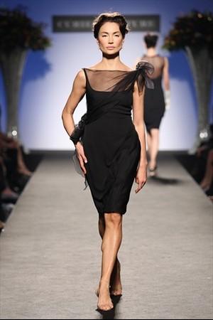raffaella curiel collezione donna estate 2011 13
