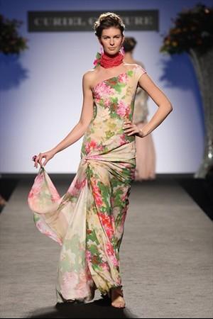 raffaella curiel collezione donna estate 2011 16