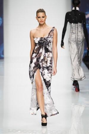 la graffiante sensualita di roccobarocco donna autunno inverno 2012 2013 02