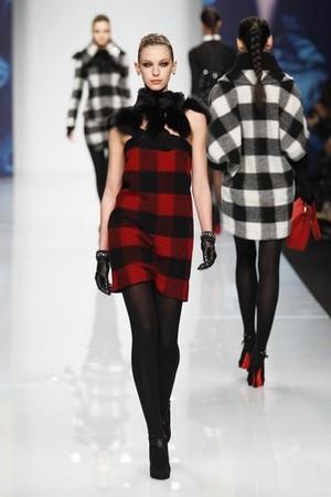 la graffiante sensualita di roccobarocco donna autunno inverno 2012 2013 07
