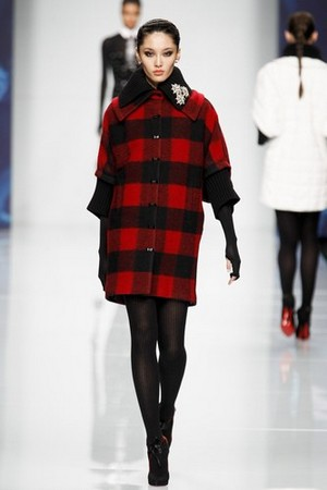 la graffiante sensualita di roccobarocco donna autunno inverno 2012 2013 09