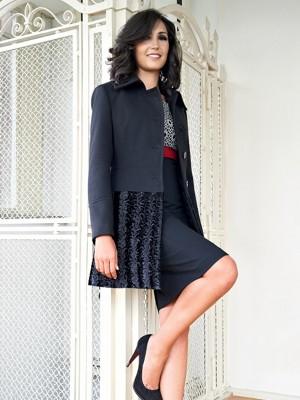 cannella cappotto collezione ai 2012 2013