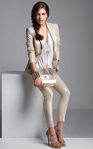 7b903dd371aa ... flavio castellani donna collezione primavera estate 2012 02 ...