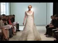 Vera Wang Collezione sposa 2009