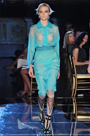 francesco scognamiglio donna collezione primavera estate 2012 17