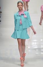 Blugirl, brio e glamour