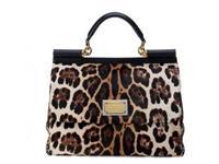 Dolce & Gabbana, collezione Miss Sicily