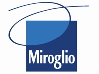 Miroglio Fashion S.r.l.