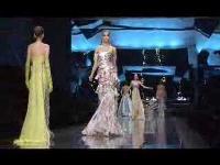 Valentino Parigi Haute Couture 08/09