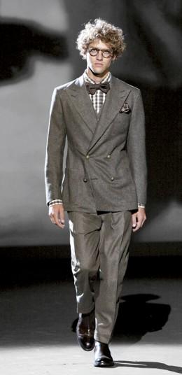 corneliani collezione uomo inverno 2011 2012 03