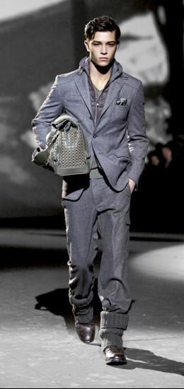 corneliani collezione uomo inverno 2011 2012 04