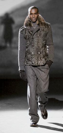 corneliani collezione uomo inverno 2011 2012 05