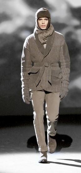 corneliani collezione uomo inverno 2011 2012 09