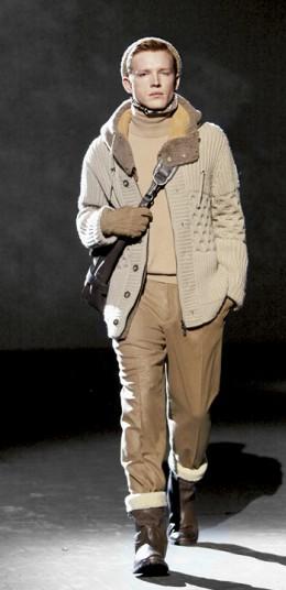corneliani collezione uomo inverno 2011 2012 12