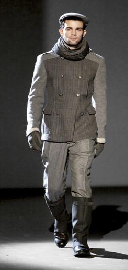 corneliani collezione uomo inverno 2011 2012 15