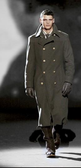 corneliani collezione uomo inverno 2011 2012 17