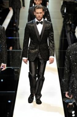 Scopri le Collezioni Dolce & Gabbana