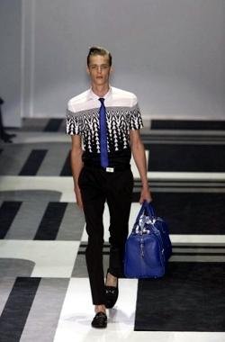 Scopri le Collezioni di Gucci