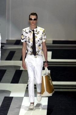 Scopri le Collezioni Gucci