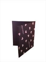 V.I.P Very Important Pocket, edizione speciale per San Valentino 2012