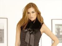 Giorgia & Johns Collezione Donna Autunno Inverno 2009-2010
