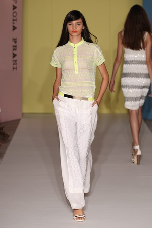 paola frani donna collezione primavera estate 2012 02