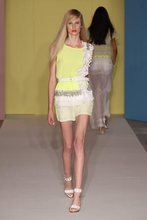 paola frani donna collezione primavera estate 2012 03