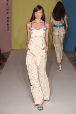 paola frani donna collezione primavera estate 2012 06