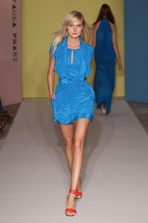 paola frani donna collezione primavera estate 2012 07